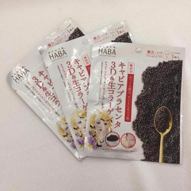 Top 10 Shop chuyên bán mặt nạ Nhật Bản chất lượng nhất tại Hà Nội
