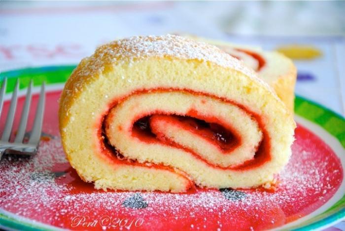 Top 11 Món bánh ngon đặc biệt được giới trẻ Hà Nội đặt hàng nhiều nhất qua mạng