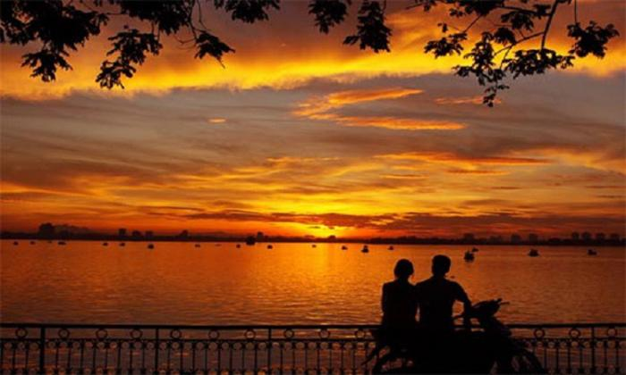 Top 20 địa điểm vui chơi trong ngày 8/3 thú vị và tuyệt vời nhất ở Hà Nội