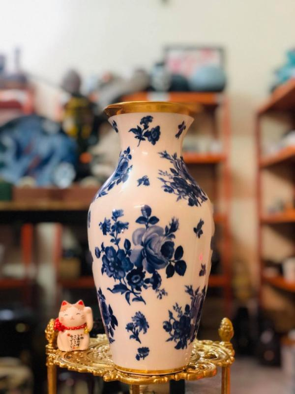 Top 4 Cửa hàng gốm sứ đẹp nhất quận Đống Đa, Hà Nội