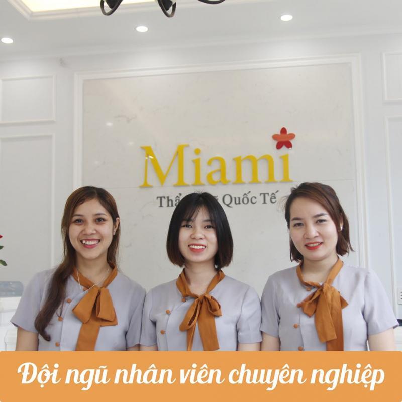 Top 4 Spa trị nám hiệu quả nhất quận Bắc Từ Liêm, Hà Nội
