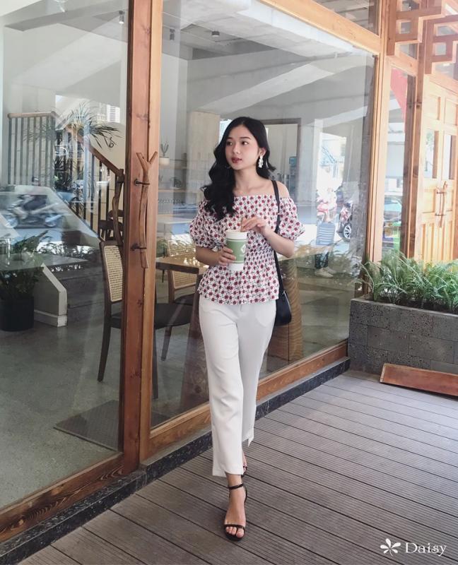 Top 5 Địa chỉ bán quần tây trẻ trung ở Hà Nội