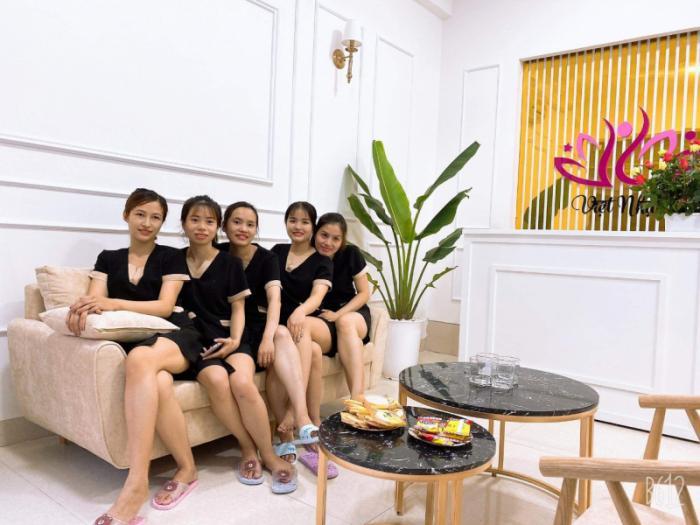 Top 6 Địa chỉ phun xăm thẩm mỹ đẹp nhất Hoài Đức, Hà Nội
