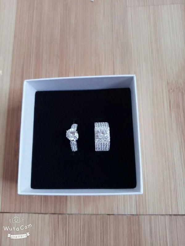 Top 6 Shop bán nhẫn đôi rẻ cho các cặp đôi ở Hà Nội