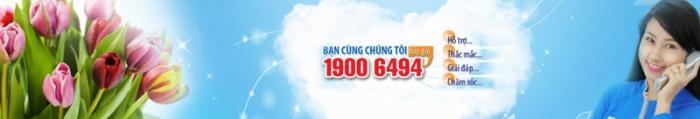 Top 6 Trung tâm tiếng Anh huyện Chương Mỹ, Hà Nội