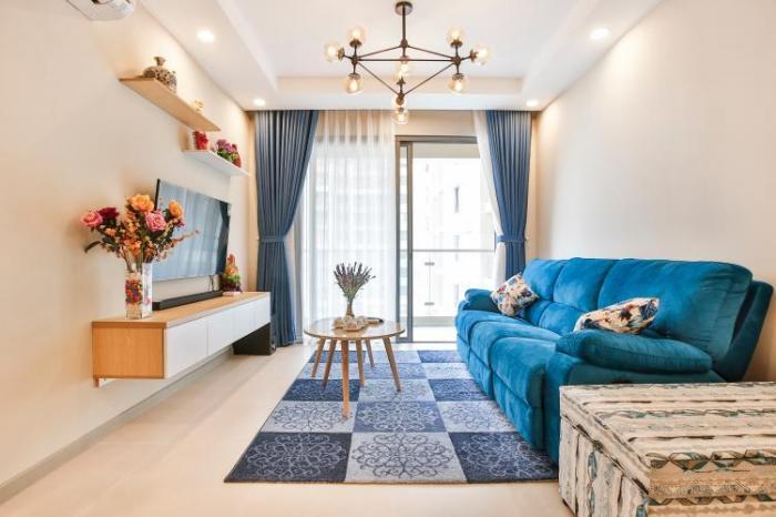 Kết quả hình ảnh cho iao diện tìm kiếm theo khu vực, giá trị căn nhà, hình ảnh chi tiết và mô hình 3D trên Rever.vn. Người mua còn có thể tìm theo loạt bất động sản, tiện ích, số phòng ngủ, diện tích, v.v.
