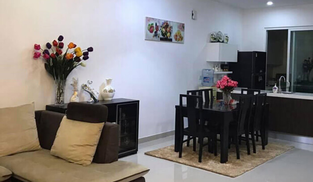 Bán đất phố Phú Diễn 32m2 mặt tiền 3.7m giá 1.6 tỷ