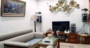 Bán đất mặt phố Hoàng Tăng Bi 350m2 mặt tiền 10m giá 14.1 tỷ