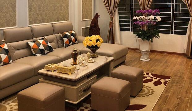 Cần bán khách sạn 4 sao diện tích 342m2, 12 tầng, mặt phố Hàng Bè, Hàng Dầu