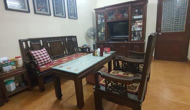 Siêu bão! bán đất tặng nhà tại phố Quang Trung Hà Đông, 452 Quang Trung Hà Đông