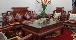 Bán biệt thự Trung Yên 66m2 5 tầng mặt tiền 4.3m giá 13 tỷ