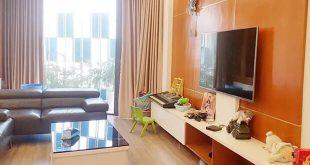 Bán nhà mặt phố Bùi Thị Xuân 143m2 10 tầng mặt tiền 7m giá 70 tỷ