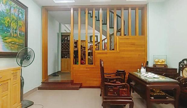 Nhà mặt phố Linh Lang, Ba Đình, vỉa hè 5m, mặt tiền rộng, kinh doanh siêu đỉnh chỉ 25 tỷ 5