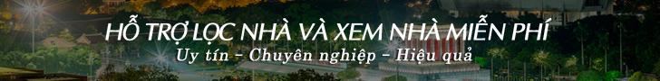 Nữ hoàng thổ cư Hà Nội hỗ trợ mua nhà