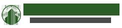 Nữ Hoàng Thổ Cư – Bán nhà Hà Nội với nhiều mức giá và vị trí đa dạng